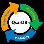 QsarDB_logo