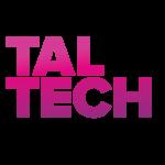 TalTech_logo