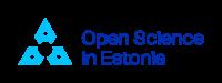 TU-raamatukogu_Avatud-teadus_logo-ENG_horisontaalne_RGB