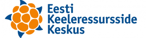 ekrk_logo